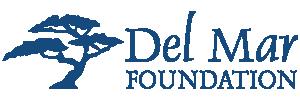 Del Mar Foundation Logo