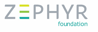 Zephyr Foundation Logo